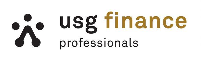 USG Professionals